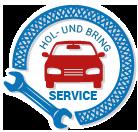 emblem-hol-und-bring-KFZ Bettrum